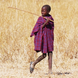 06 - young herder - web